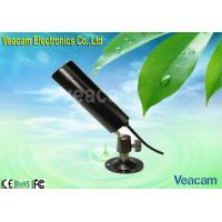 Buy 3.6mm Board Lens Miniature Surveillance Camera with BLC at wholesale prices