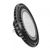 Quality UFO factory lamp 150W LED high bay light for sale