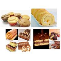 Quality Stainless Steel Made Cake Machine for sale