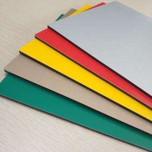 Quality Residential Insulated Aluminum Foamed Panel Galvanized Steel Door Waterproof for sale