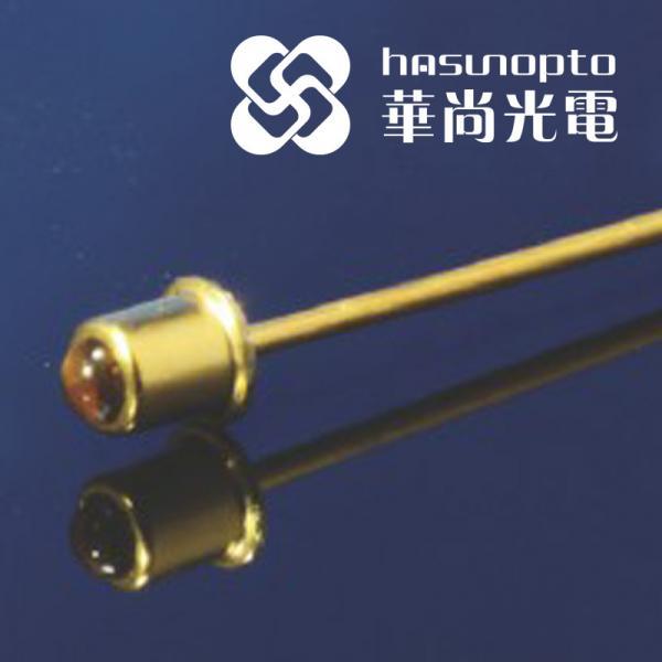 Buy SMT830.940-C SMT735.890 SMT700_940 L365-66-60 L375V-66-16100-110 L660-66-60 L395-66-60-110 at wholesale prices