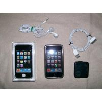 China Hot sell Apple iPod touch 64GB,paypal payment on sale