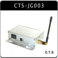 Quality (1000mW output )GPS Jammer /blocker for sale