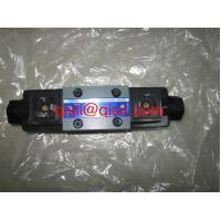 Quality York air conditioning parts Pressure Sensors for sale