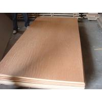 Quality okoume f/b,poplar core mr glue plywood for sale