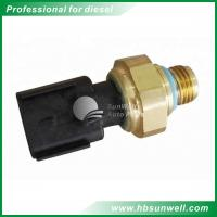 Quality Original/Aftermarket High quality M11 Diesel Engine Parts ECM Oil Pressure Sensor 4087991 4921744  4921517 for sale