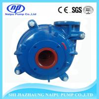 Quality Abrasive & Corrosion Resistance slurry pump gland packing for sale