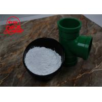 Superfine 98% Purity Calcium Carbonate Limestone Powder HS Code 28365000