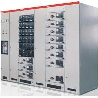 China MNS low voltage draw-out switch cabinet on sale