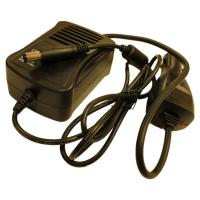 China HP Universal DC Car Adapter Power supply charger for Compaq Presario 2100 on sale