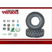 Quality Agricultural Tractor Tires 16/70-24 350Kpa , 3375Kg Agricultural Atv Tires for sale