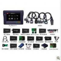 China Airbag Resetting Obd2 Odometer Correction Tool Mileage Correction Equipment For Benz on sale