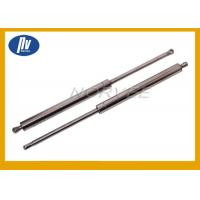 Quality Professional Gas Spring Struts Metal Material For Cabinet / Kitchen Door OEM for sale