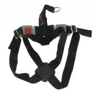 China PetBuckle Vehicle Restraint Harness - Dogs up to 20 lbs on sale