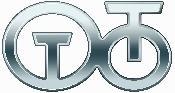ALTURA INDUSTRIAL DEVELOPMENT CO.,LTD