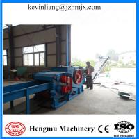China Long life service maintainance bxg2113 wood chipper sale with CE approved on sale