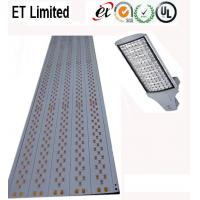 Buy cheap High quality Outdoor LED PCBA Shenzhen from wholesalers