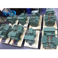Quality R134 R410a 20HP Bitzer Piston Compressor 4NES-20Y 4NCS-20.2Y for sale