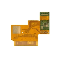 China Turnkey Quick Turn Fast PCB Layout SMD PCB Assembly on sale