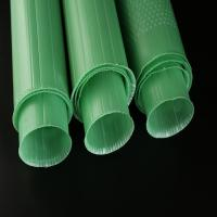 Quality 3 Year Guarantee Plastic Plant Protectors With Holes Or Without Holes for sale