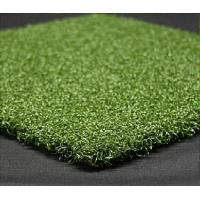 Quality Synthetic turf for golf for sale