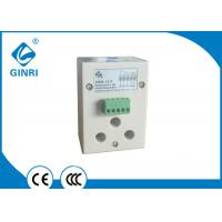 Quality Undercurrent Electronic Overload Relay Current Protection Relays for sale