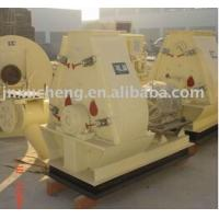 Quality Feed Hammer Mill for sale