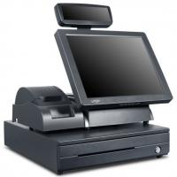 Quality Point of sales equipment restaurant ordering system europe pos payment system for sale