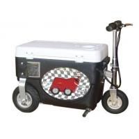 Buy Electric Motor Plastic Ibc Totes Indoor Transportation For Entertainment at wholesale prices