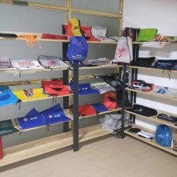 ShangHai Run Sen outdoor products Co.,LTD