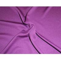 Quality Comfortable And Therma Colar Fleece Homewear for sale