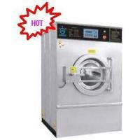 Quality Laundry Equipment(Hard Mounted Washer Extractor) for sale