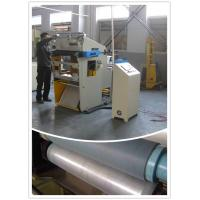 Quality 400mm Punching Width Fully Automatic Die Cutting Machine , cover & lid forming machines for sale