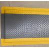 Buy cheap Anti-fatigue Mat from wholesalers