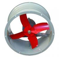 Quality high quality &low price centrifugal exhaust fan/industrial ventilation fan for sale