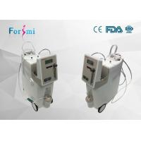 Quality portable oxygen facial machine  for wrinkle removal and skin rejuvenation oxygen skin care for sale
