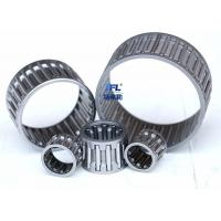 Quality K 20X26X16 Bearing 20x26x16 mm Needle Bearing Best Price Needle roller Bearing And cage assemblies for sale