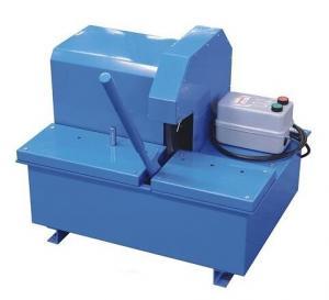 Quality Hosecuttingmachine/ tube cutter / hydraulic hose cutter /pipe cutting machine for sale