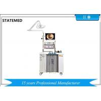 Quality Surgery ENT Treatment Unit / Ent Medical Devices For Hospital / Clinic for sale