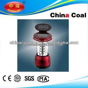 Quality Solar Lantern Manufacturer for sale