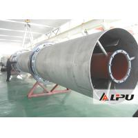 Buy cheap Stainless Steel Industrial Dryer Drying Equipment For Wet Materials from Wholesalers