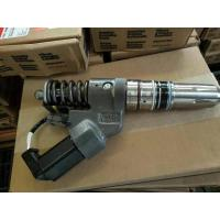 Quality Cummins Injector for sale