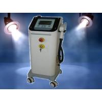 Quality Q Switch Laser Tattoo Removal Beauty Equipment for sale