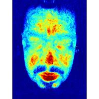 Quality 3d  Facial Skin Scanner Analysis 9 Foreign Language For Beauty Salon for sale