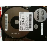 Quality M1606SXU SCSI Hard Drives for sale