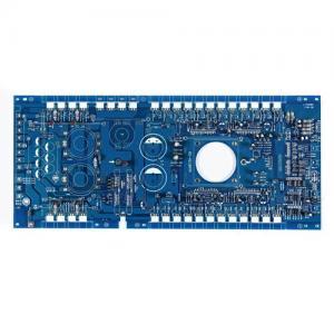 Quality Double side PCB, Flex circuit board for sale - ec91059523