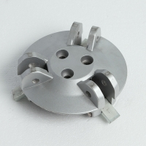 Quality Die-casting Aluminum for sale