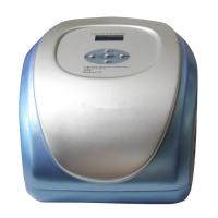 Quality 2in1 Multipolar RF Radio Frequency Cavitation Beauty Machine For Slimming for sale