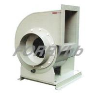 Quality PP Centrifugal FAN for laboratory test for sale