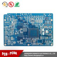 China FRID pcb Electronic Contract Manufacturing, hot sell pcba, pcb on sale